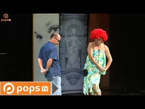 Liveshow Cười Để Nhớ 1 Phần 1 - Nhóm hài Nhật Cường