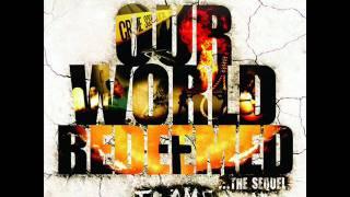 Flame - Joyful Noise (feat. Lecrae & John Reilly) view on youtube.com tube online.