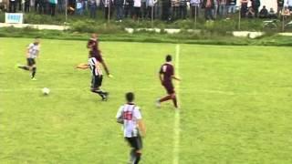 Astra Plosca - Rapid Buzescu