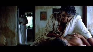 The Best Acting Of Mohanlal