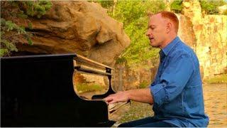 Waterfall (Jon Schmidt Original) - ThePianoGuys