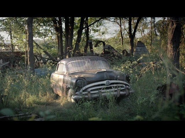 Gran Turismo 6 - First Love Trailer
