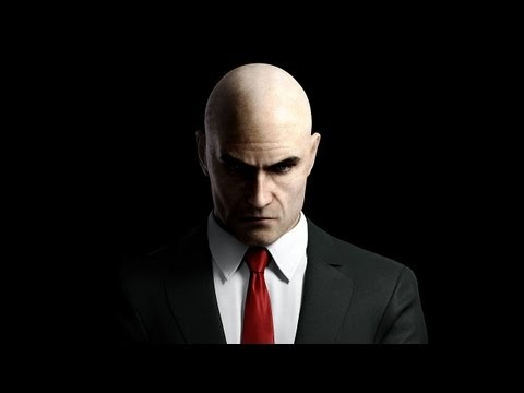 "HITMAN: ABSOLUTION ""Run for Your Life"" Gameplay Teaser Trailer"
