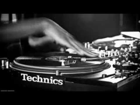 dj cuca -champion beat (remix instrumental )