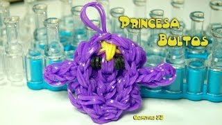 Princesa Bultos Con Gomitas / Adventure Time Lumpy Space