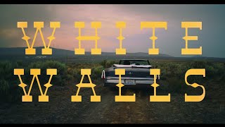 Macklemore & Ryan Lewis feat. ScHoolboy Q and Hollis - White Walls (Official Video HD)