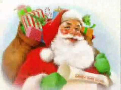 Χριστουγεννιάτικα κάλαντα ΚΑΛΗΝ ΕΣΠΕΡΑΝ ΑΡΧΟΝΤΕΣ