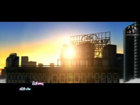 Westlife - Unbreakable -8POHAvp49nk