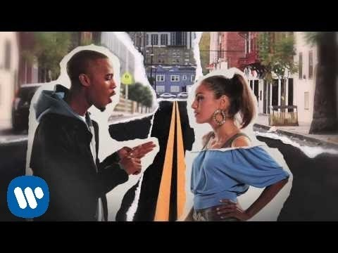 B.o.B - Nothin' On You [feat. Bruno Mars] (Official Video)