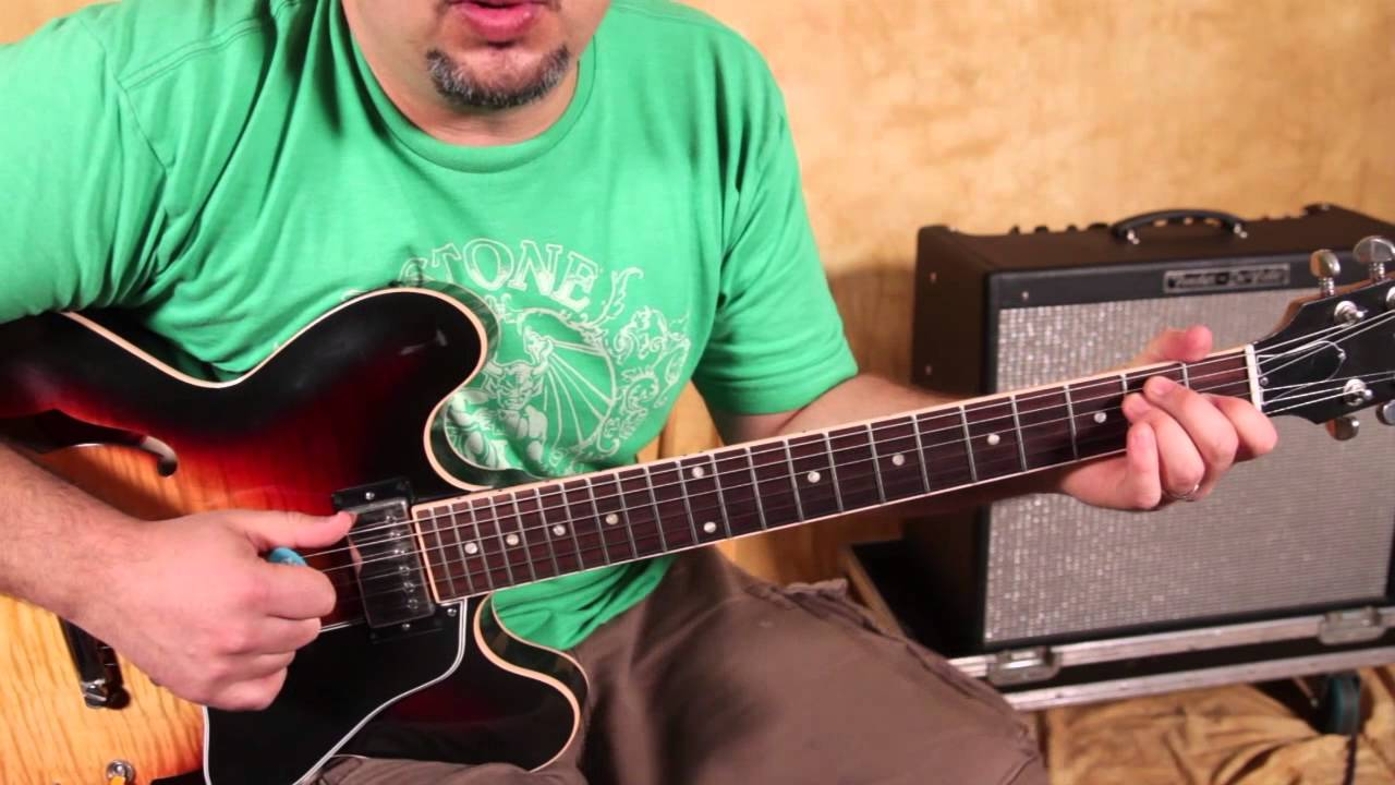 how to play the white stripes on guitar