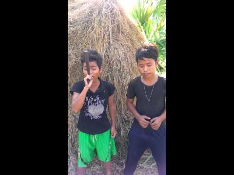 Bac trang tinh doi khmer2014