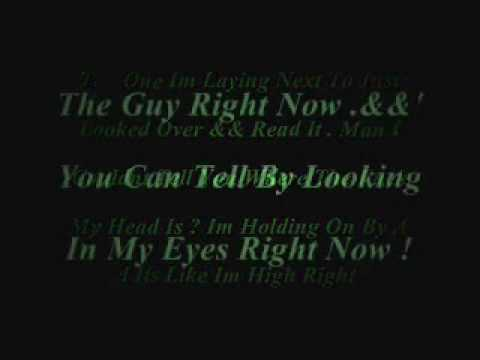 letra de find your love drake songstraducidas Drake - find your love music mp3 album at cd universe, enjoy top rated service and worldwide shipping.