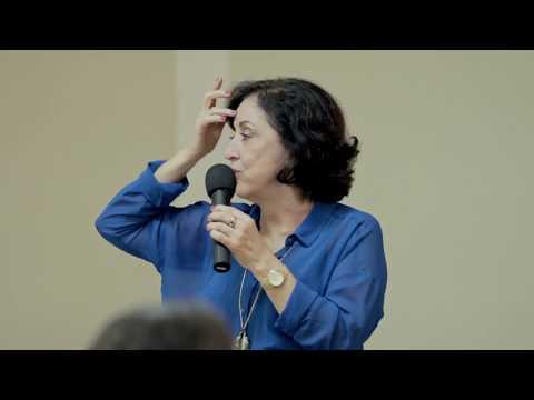 A relação entre o público e o privado e o sentido da política em Hannah Arendt (Parte 2)