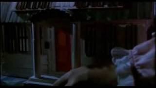 A Nightmare On Elm Street 3: Dream Warriors Trailer (1987