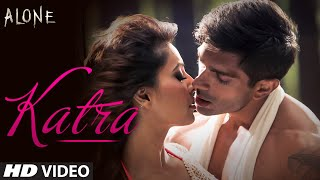 Katra Katra Video Song Movie Alone Bipasha Basu
