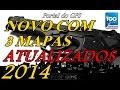 IGO PRIMO CITY OF GUNS COM 3 MAPAS ATUALIZADOS 2014