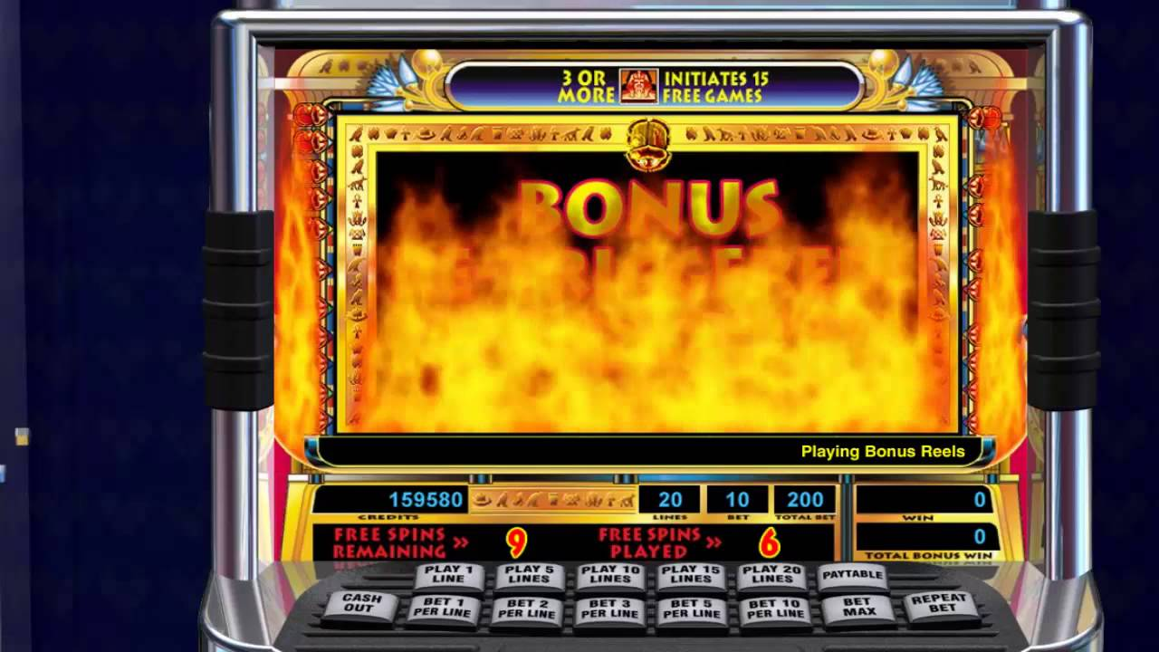 pokie machine We refurbish retro pokie machines for both businesses and players alike our fans include antique pokies machine collectors and old style arcade game fans who prefer traditional faming as opposed to those imitation online pokies games.