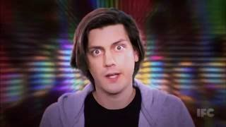 WKUK: Old Folks Home