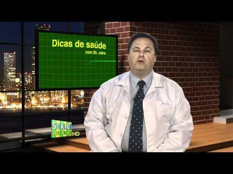 Dr. Jairo Vaidergorn 02/07/2011 Ponte de safena ou angioplastia