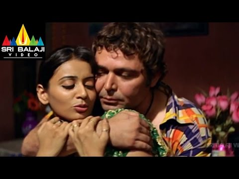 Hyderabad Nawabs Movie Pappu and Munna Drunk scene