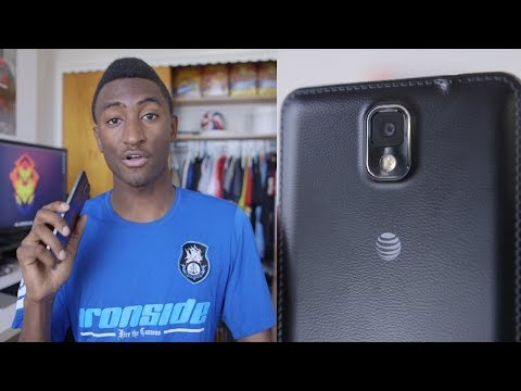 Samsung Galaxy S5: What to Expect!