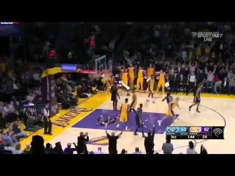 Xavier Henry Poster!! [Full HD**Must Watch**]