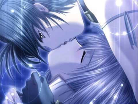 romantic anime couples romantic anime couples
