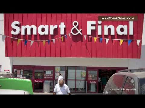 Download image smart and final locations 92626 pc android iphone and
