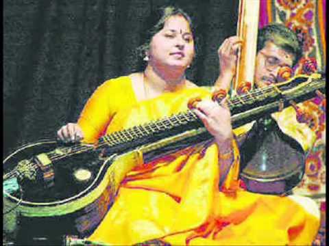 Mokshamu Galadha - Raga Saramathi