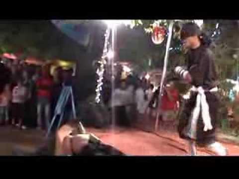 Fashion Show Music Tracks In India Fashion Show Saturday Ingo