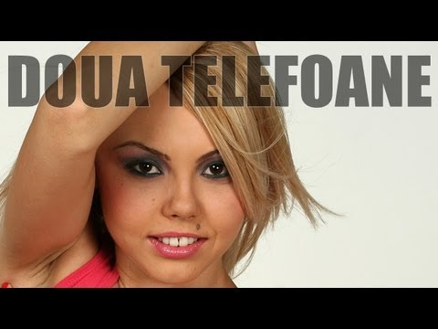 DENISA SI MR JUVE - Doua telefoane (BIG HITS VOL. 2)