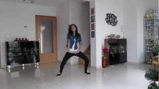 snsd i got a boy dance cover please klik wow ya klo bagus!