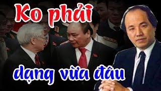 Giải mã những ẩn số về Trịnh Vĩnh Bình người anh hùng đơn thương độc mã kiện CS ra tòa quốc tế
