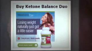 [Ketone Balance Duo Reviews]