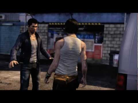 Sleeping Dogs 101 (UK), Everything you need to know about Sleeping Dogs! In the 101 trailer, we delve deep into every aspect of the game from the brutal martial arts combat to the i...