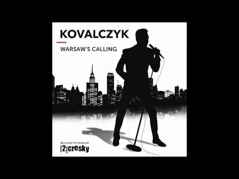 KOVALCZYK - Warsaw's Calling (Radio Single Edit) KOVALCZYK BIG BAND PROJECT