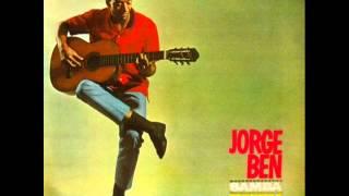 Jorge Ben Jor - Roberto, Corta Essa / Ponta De Lança Africano (Ao Vivo) view on youtube.com tube online.