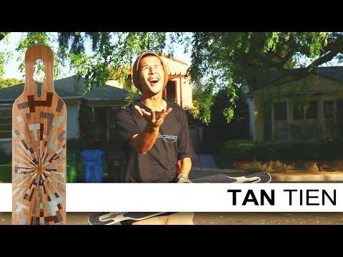 Board Breakdown   Tan Tien