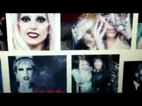 ILLUMINATI LADY GAGA BUSTED BATHING IN BLOOD (THE WHOLE STORY)