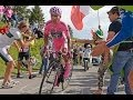 Giro d'Italia 2014 Tappa 19 / Stage 19 Official Highlights