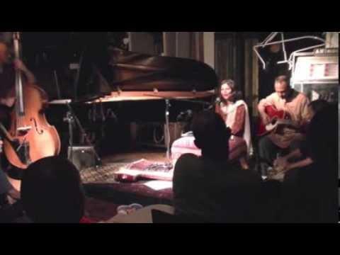 Mero Gaam Katha Paare - Vandana Vishwas Live @ Musideum, Toronto