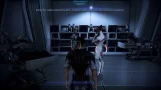 Mass Effect 3. Серия 18: