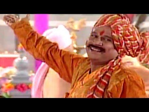 He Gauri Nandana - Parvatichya Bala, Marathi Ganapati Song