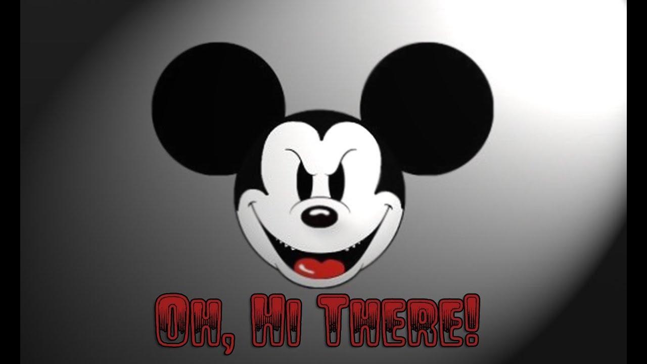 Mickey Mouse Cartoons YouTube