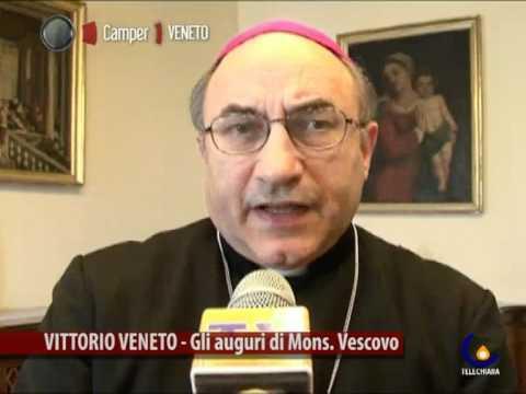 111220 Auguri Vescovo