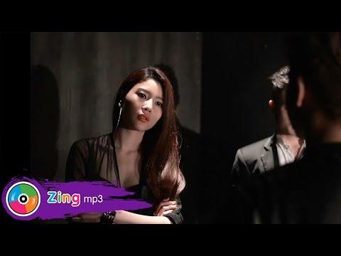 EM CỦA NGÀY HÔM NAY - CHU BIN (MV OFFICIAL)