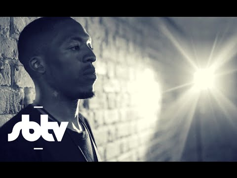 "James Massiah | ""rush"" [spoken Bars]: Sbtv 