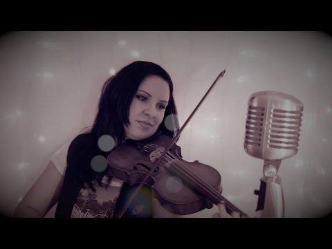 I'm Not The Only One (Violin) - Sam Smith | Alison Sparrow