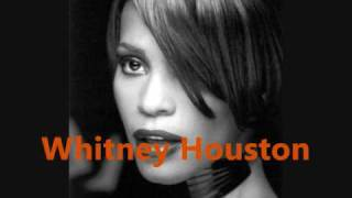 I Will Always Love You- Whitney Houston- La Versión