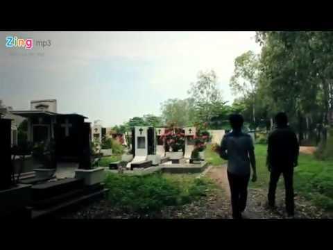 Về Với Anh Đi Người Ơi - Lưu Bảo Huy